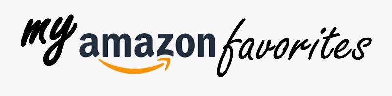 Amazon Favorites